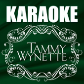 Stand By Your Man (Karaoke Version)
