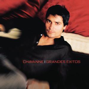 Chayanne - Grandes Exitos