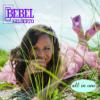 All In One - Bebel Gilberto