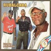 Rubalcaba - Candinga y Mondongo
