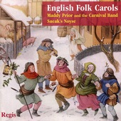 Maddy Prior and the Carnival Band - The Sans Day Carol