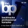 White Horse (Instrumental Track) [Karaoke In the Style of Taylor Swift] - BP Studio Musicians