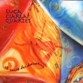 Luca Ciarla Quartet - Termoli (Nato A)