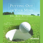 Download Putting Out of Your Mind (Abridged Nonfiction) Audio Book