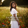 Laura Wright - Lavender's Blue
