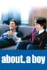 About a Boy - Chris Weitz & Paul Weitz