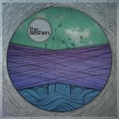 The Seshen - Oblivion