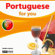 Div. - Portuguese for you