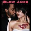 Slow Jams (Re-Recorded Version)