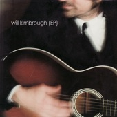 Will Kimbrough - Hill Country Girl