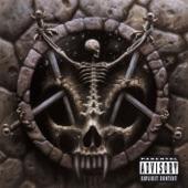 Slayer - Killing Fields