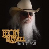 Leon Russell - I'm So Lonesome I Could Cry