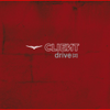 Client - Drive 2 - EP kunstwerk