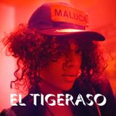 El Tigeraso - EP