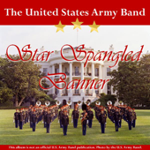 Star Spangled Banner - Instrumental