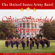 The United States Army Band Star Spangled Banner - Instrumental - The United States Army Band