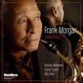 Frank Morgan - Solar