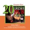 20 Greatest Ever Irish Pub Songs, Vol. 3