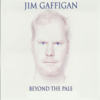Beyond the Pale - Jim Gaffigan