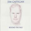Beyond the Pale - Jim Gaffigan