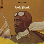 Thelonious Monk - Ask Me Now