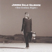 Jimmie Dale Gilmore - Darcy Farrow