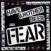 FEAR - Free Beer