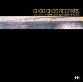 Chris Cargo - Shimmer (Original Mix)