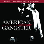 American Gangster (Original Motion Picture Soundtrack)