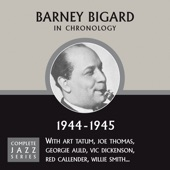 Barney Bigard - Rose Room (02-05-45)