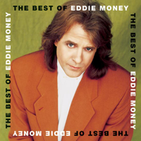 Album Take Me Home Tonight - Eddie Money