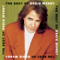 Take Me Home Tonight Eddie Money