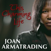 Joan Armatrading - This Charming Life