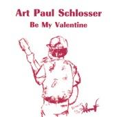 Art Paul Schlosser - Please Mr Policeman
