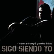 Sigo Siendo Yo - Marc Anthony - Marc Anthony