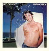 Ned Doheny - If You Should Fall (Album Version)