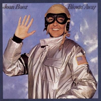 Blowin' Away - Joan Baez