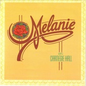 Melanie - It's Me Again