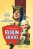 William Keighley & Michael Curtiz - The Adventures of Robin Hood (1938)  artwork