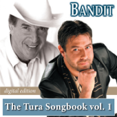 The Tura Songbook, Vol. 1 (Special Edition)
