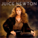 Juice Newton - The Ultimate Hits Collection
