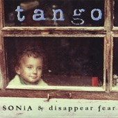 SONiA & disappear fear - Big Giant Planes