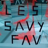 Les Savy Fav - Clear Spirits
