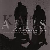 Jonas Hellborg - Kali's Son