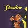 The Shadow - The Silent Avenger (Original Staging)  artwork