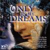 The Rockorchestra - Nights of White Saten (Alternate Mix) portada