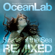 Sirens of the Sea (Remixed) [Bonus Track Version] - OceanLab