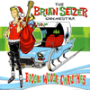 The Nutcracker Suite - The Brian Setzer Orchestra