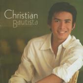 The Way You Look At Me Christian Bautista - Christian Bautista