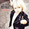 The Pretty Reckless - You ilustración